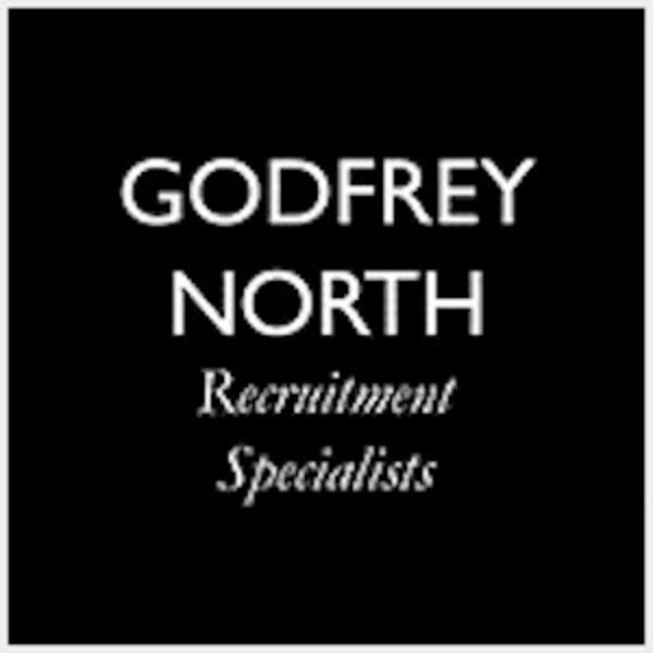 Godfrey North Limited